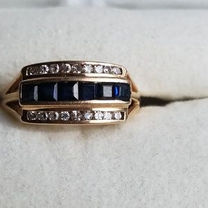 Extra pictures of this ring
